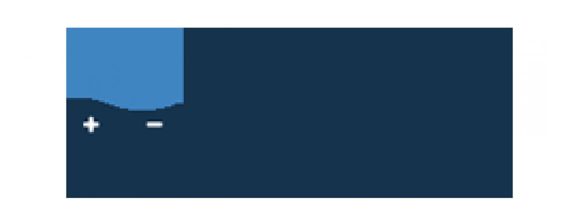 Elektropoler Logo
