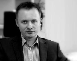 Andrzej Szczerbiński