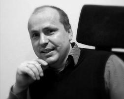 Grzegorz Zjawin